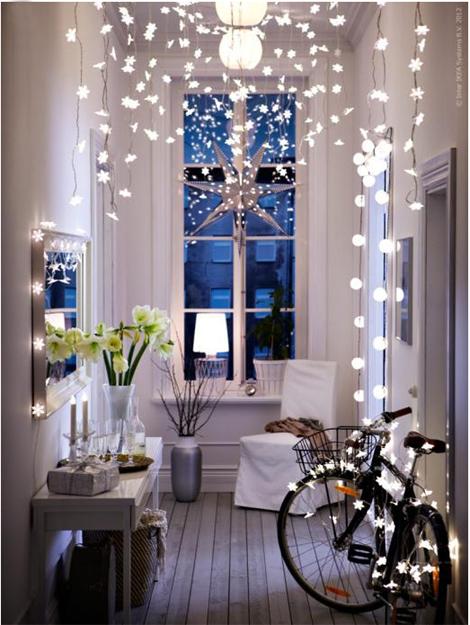 פנטסטי חג של אורות ומנורות - ליאת הדס - בלוג FN-05