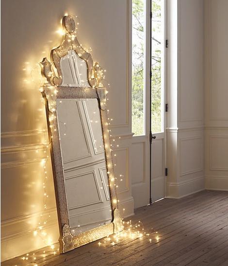 מאוד חג של אורות ומנורות - ליאת הדס - בלוג TV-15