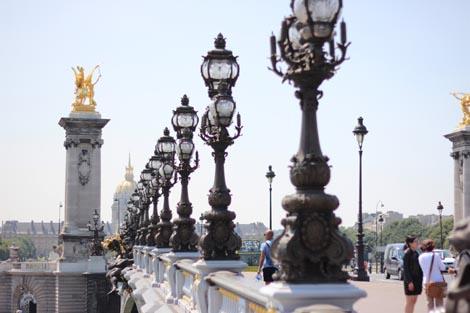 גשר אלכסנדר