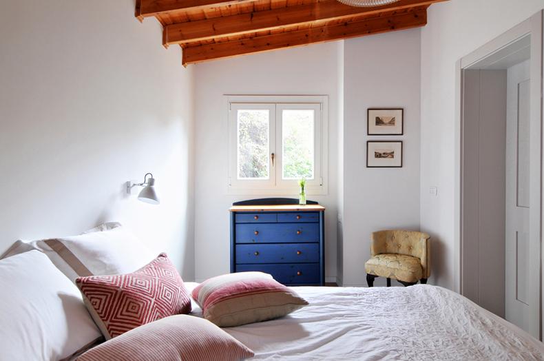 11 חדר שינה אופקי